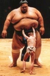 sumo-squash