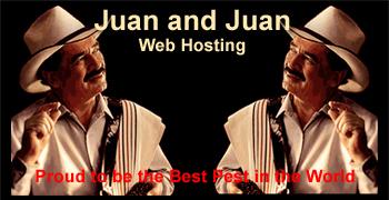 juan-and-juan