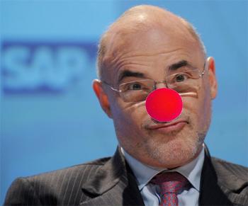 leo-clown