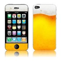 iphone-beer
