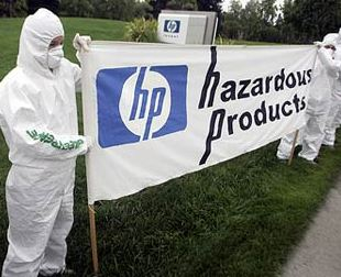 hp-hazardous