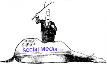 dead_horse_social_media