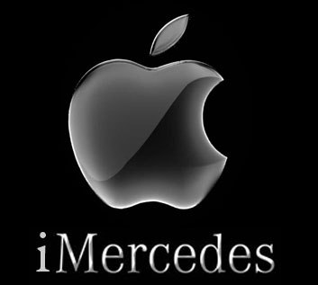 apple_mercedes
