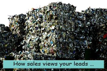 low-quality-leads