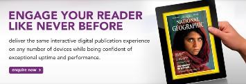 magazine-publishing-online