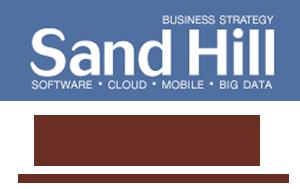 merged-ssm-sandhill-logos-300w