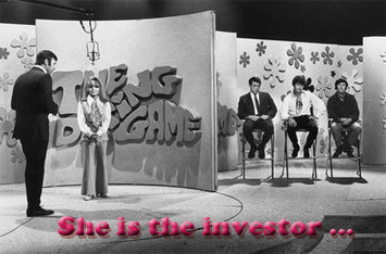 the-investing-game