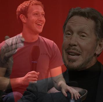 zuckerberg-and-ellison