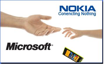 microsoft-nokia-nothing