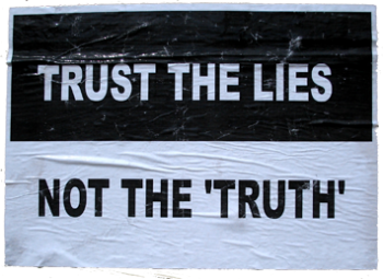 lies-and-truth