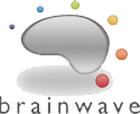 BrainWave - a Silicon Strategies Marketing client