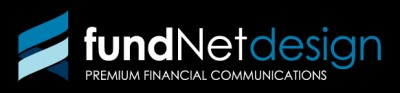 FundNET Systems Inc Logo