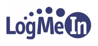 LogMeIn - a Silicon Strategies Marketing client