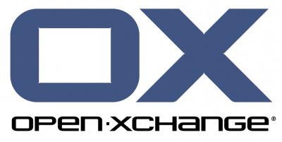 Open-Xchange - a Silicon Strategies Marketing client
