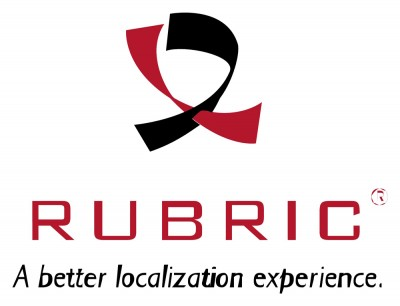 Rubric - a Silicon Strategies Marketing client