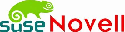 suse-novell-logo