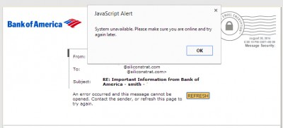 bofa-webmail-disaster