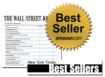 best-seller-business-books