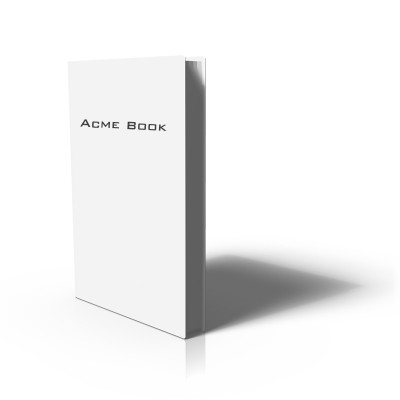 acme-book