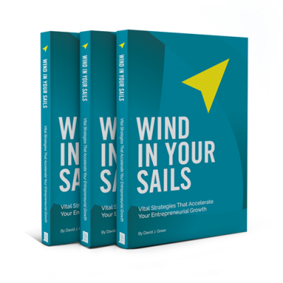 wind-in-your-sail-book-stack