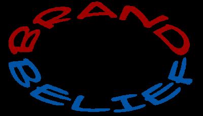 brand-belief