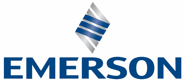 Emerson Network Power - a Silicon Strategies Marketing client