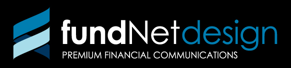 FundNET - a Silicon Strategies Marketing client