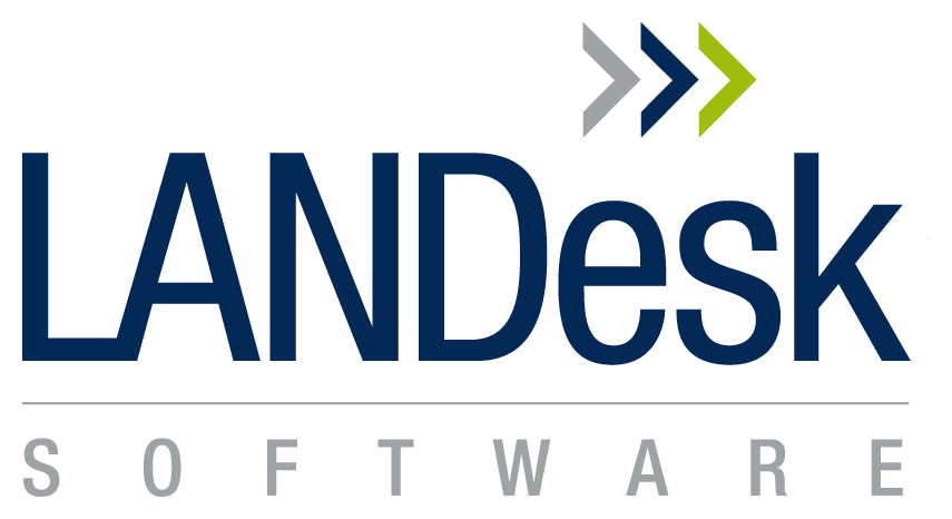 LANDesk - a Silicon Strategies Marketing client