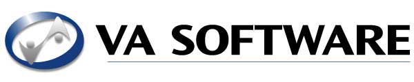 VA Software / SourceForge - a Silicon Strategies Marketing client